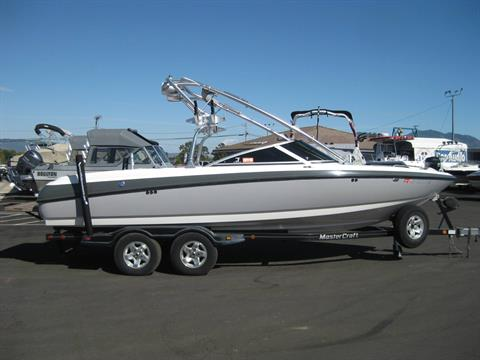 2005 Mastercraft X-30 in Lakeport, California