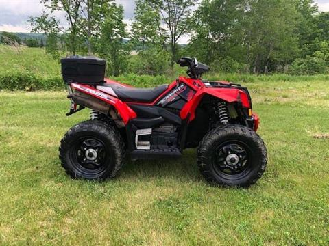 2015 Polaris Scrambler® 850 in Speculator, New York - Photo 2