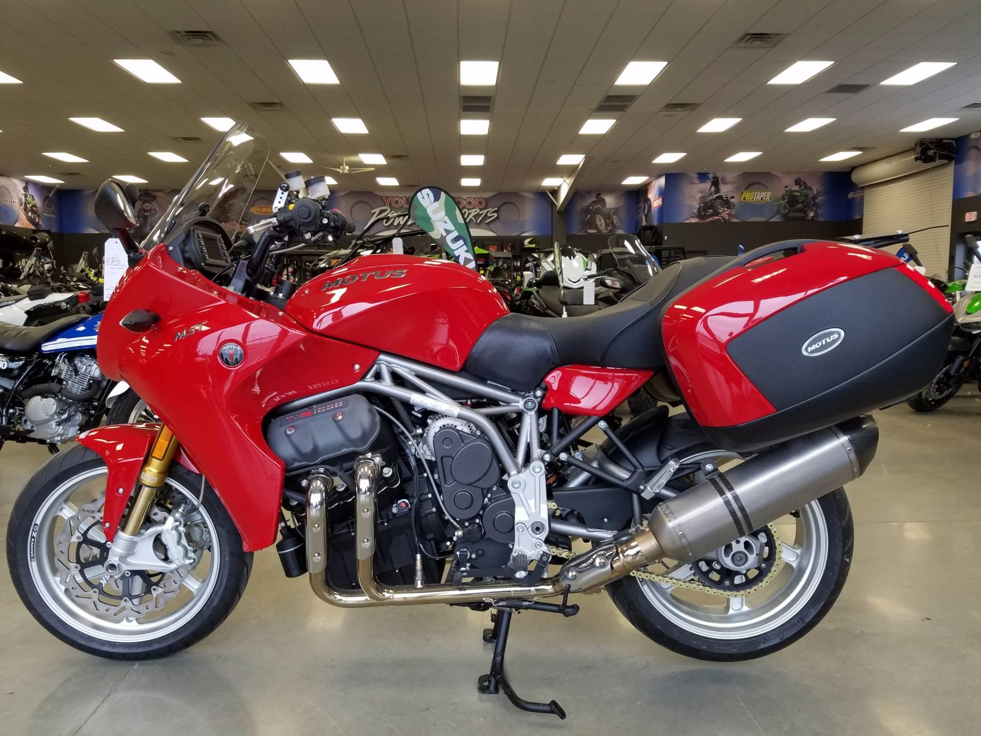 Motorcycle dealers springfield mo for Honda dealer springfield