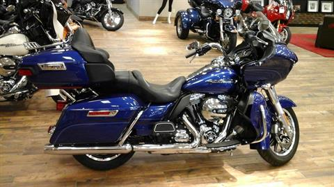2016 Harley-Davidson Road Glide® Ultra in Ozark, Missouri