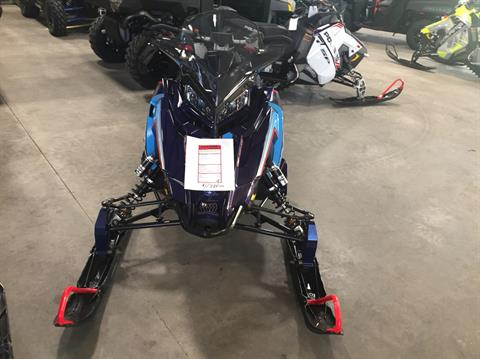2020 Polaris 600 Indy XC 129 SC in Rothschild, Wisconsin - Photo 5