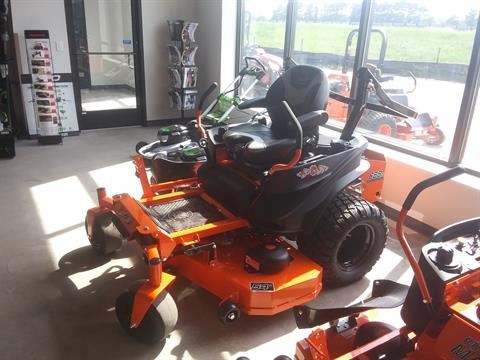 2020 Bad Boy Mowers Maverick 54 in. Honda CXV 688 cc in Rothschild, Wisconsin - Photo 3