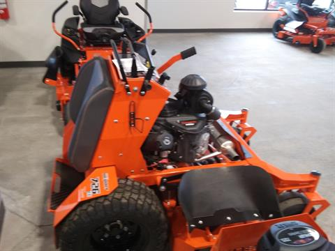 2019 Bad Boy Mowers Revolt 48 in. Kawasaki FX 23.5 hp in Rothschild, Wisconsin - Photo 4