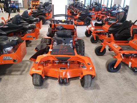 2019 Bad Boy Mowers Revolt 48 in. Kawasaki FX 23.5 hp in Rothschild, Wisconsin - Photo 1