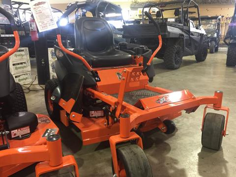 "2017 Bad Boy Mowers MZ 42"" 22hp Kohler KT725 in El Campo, Texas"