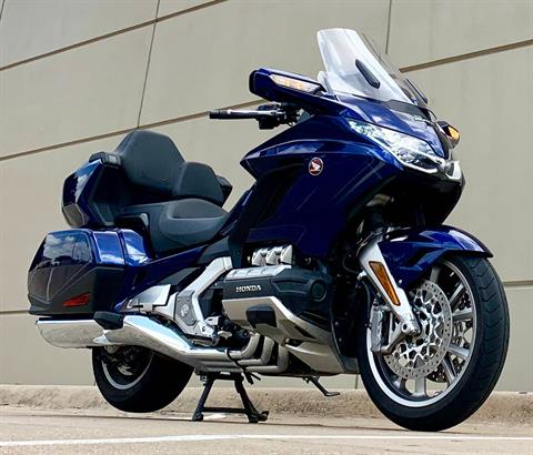 Used Motorcycles For Sale Near Dallas At Plano Kawasaki Suzuki