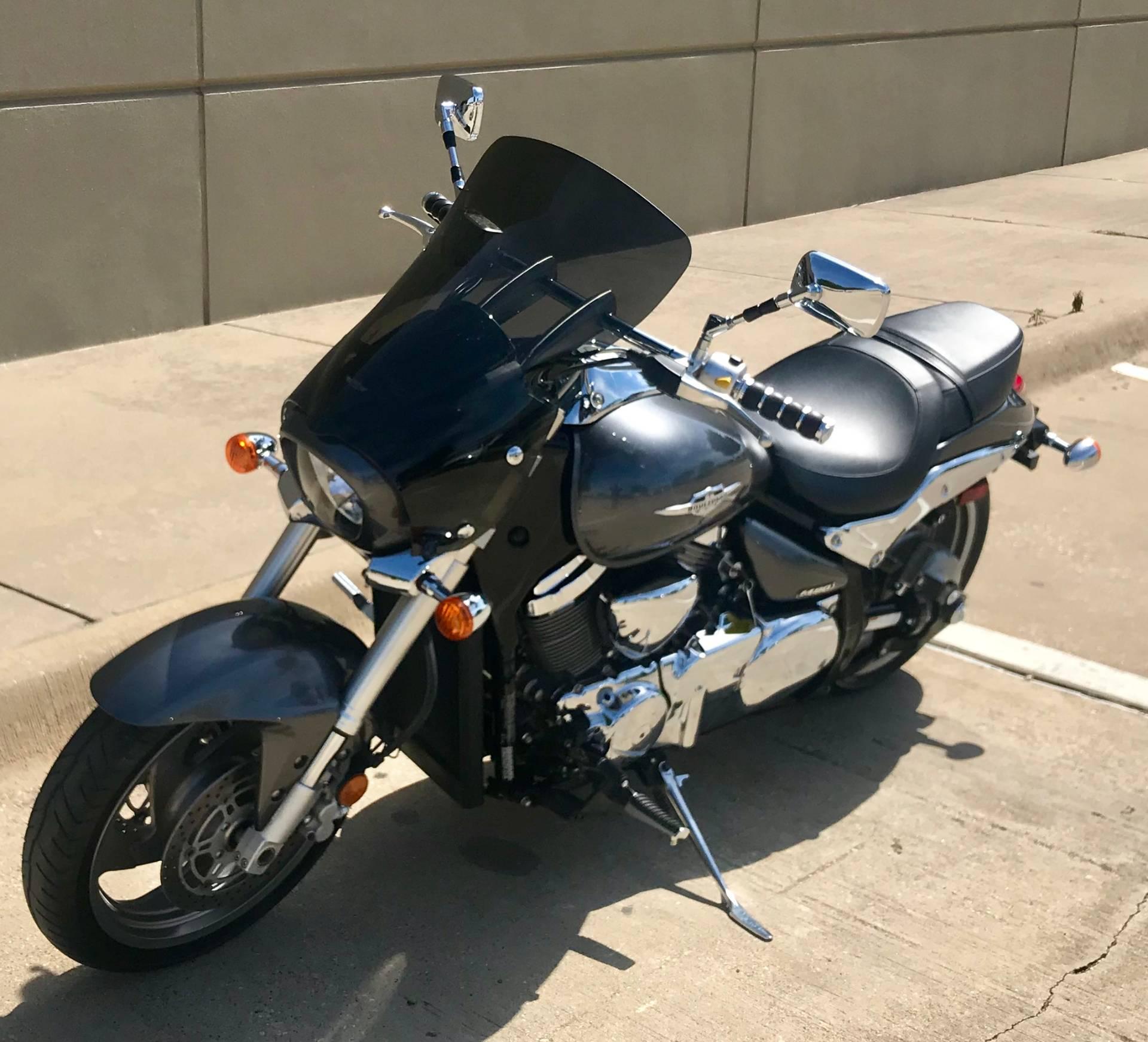 Suzuki Motorcycles Plano Texas