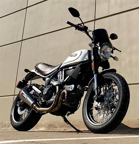 Used Motorcycles for Sale near Dallas - at Plano Kawasaki Suzuki