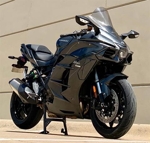 Plano Kawasaki Suzuki Motorcycles Atvs Utvs For Sale Near Dallas