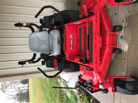 2012 Gravely USA Pro Ride 266 in Glasgow, Kentucky