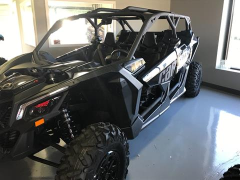 2017 Can-Am Maverick X3 Max XDS in Glasgow, Kentucky