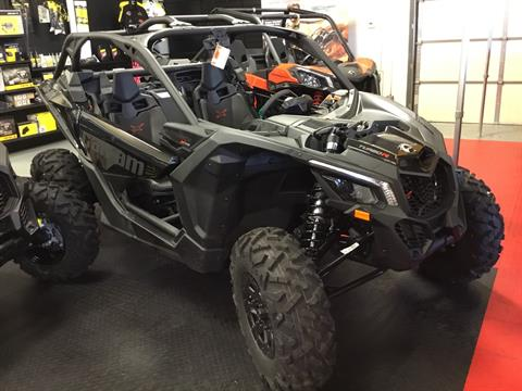 2019 Can-Am Maverick X3 X ds Turbo R in Glasgow, Kentucky