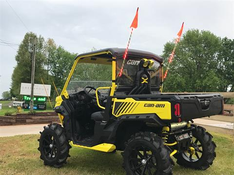 2018 Can-Am Defender X mr HD10 in Glasgow, Kentucky