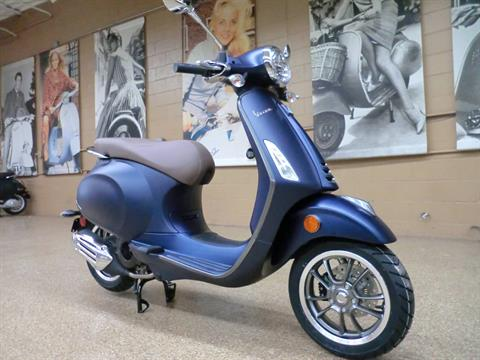 New Inventory For Sale Vespa Downers Grove In Downers