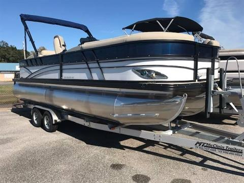 2019 Silver Wave 250 Island SB in Pensacola, Florida - Photo 1