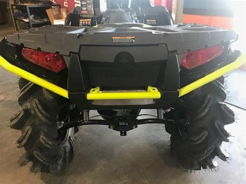 2020 Polaris Sportsman XP 1000 High Lifter Edition in Pensacola, Florida - Photo 1