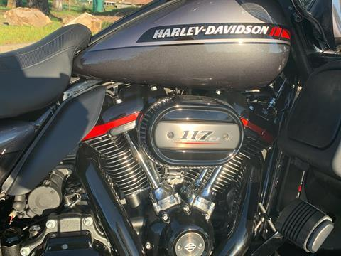 2020 Harley-Davidson CVO™ Limited in Vacaville, California - Photo 6
