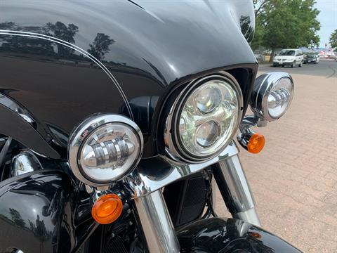 2014 Harley-Davidson Tri Glide® Ultra in Vacaville, California - Photo 5