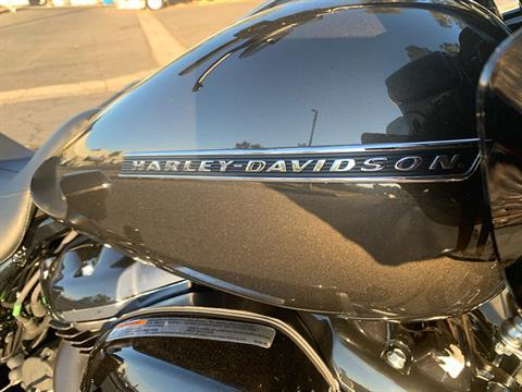 2020 Harley-Davidson Road Glide® Special in Vacaville, California - Photo 5
