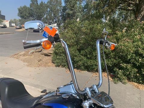 2019 Harley-Davidson Low Rider® in Vacaville, California - Photo 5