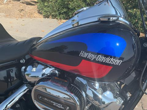 2019 Harley-Davidson Low Rider® in Vacaville, California - Photo 6