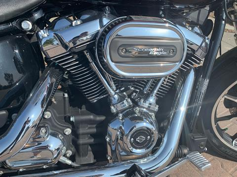 2019 Harley-Davidson Low Rider® in Vacaville, California - Photo 7