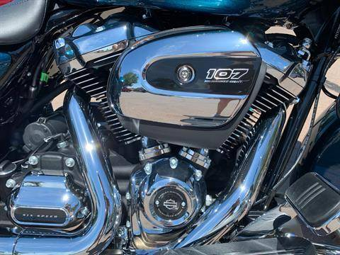 2020 Harley-Davidson Road Glide® in Vacaville, California - Photo 8