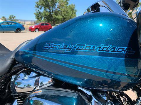 2020 Harley-Davidson Road Glide® in Vacaville, California - Photo 9