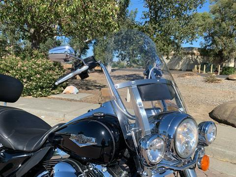 2016 Harley-Davidson Road King® in Vacaville, California - Photo 5