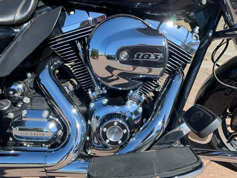 2016 Harley-Davidson Road King® in Vacaville, California - Photo 6