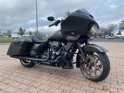 2021 Harley-Davidson Road Glide Special in Vacaville, California - Photo 1