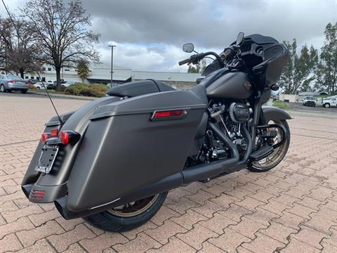2021 Harley-Davidson Road Glide Special in Vacaville, California - Photo 3