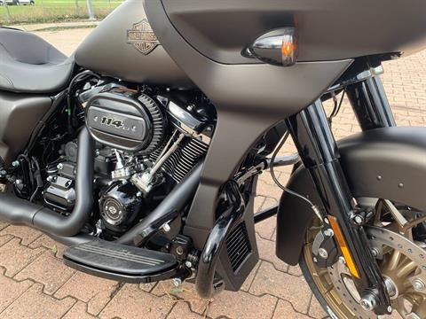 2021 Harley-Davidson Road Glide Special in Vacaville, California - Photo 6