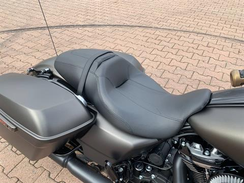 2021 Harley-Davidson Road Glide Special in Vacaville, California - Photo 10