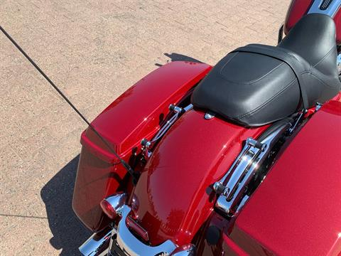 2020 Harley-Davidson Street Glide® in Vacaville, California - Photo 9
