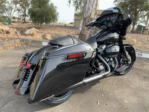 2020 Harley-Davidson Street Glide® Special in Vacaville, California - Photo 9
