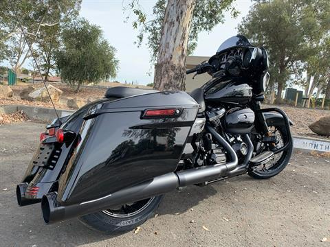 2020 Harley-Davidson Street Glide® Special in Vacaville, California - Photo 6