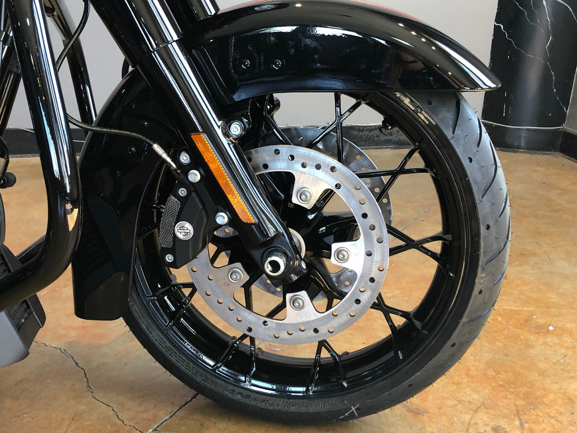 2020 Harley-Davidson Street Glide® Special in Vacaville, California - Photo 3