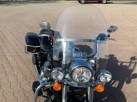 2019 Harley-Davidson Road King® in Vacaville, California - Photo 4