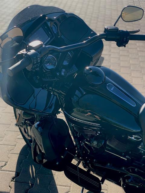 2018 Harley-Davidson Road Glide® Special in Vacaville, California - Photo 13