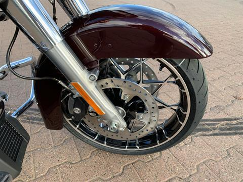2021 Harley-Davidson Road Glide® Special in Vacaville, California - Photo 4