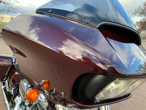 2021 Harley-Davidson Road Glide® Special in Vacaville, California - Photo 5