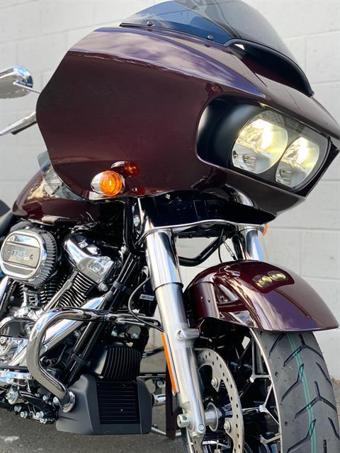 2021 Harley-Davidson Road Glide® Special in Vacaville, California - Photo 13