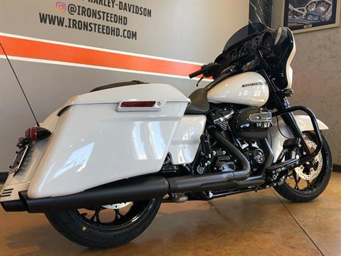 2020 Harley-Davidson Street Glide® Special in Vacaville, California - Photo 13