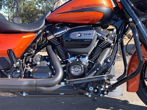 2019 Harley-Davidson Road King® Special in Vacaville, California - Photo 3