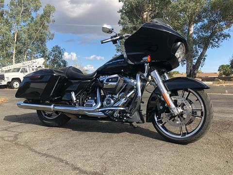 2017 Harley-Davidson Road Glide® Special in Vacaville, California