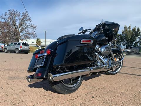 2021 Harley-Davidson Road Glide in Vacaville, California - Photo 3