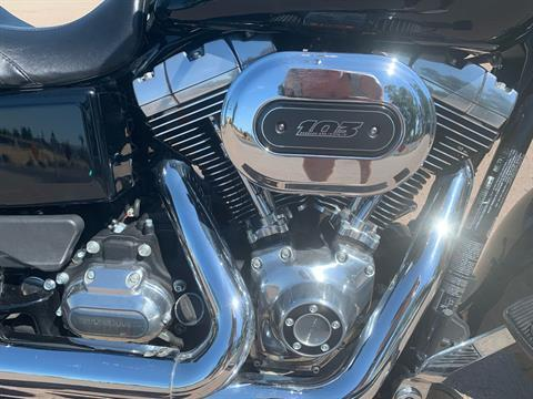 2016 Harley-Davidson Switchback™ in Vacaville, California - Photo 6