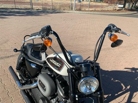 2019 Harley-Davidson Roadster™ in Vacaville, California - Photo 13