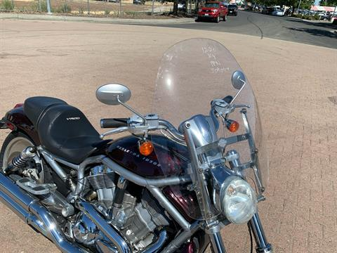 2005 Harley-Davidson VRSCA V-Rod® in Vacaville, California - Photo 5